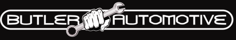 Butler Automotive Mckinney, Texas 75069 Auto Repair